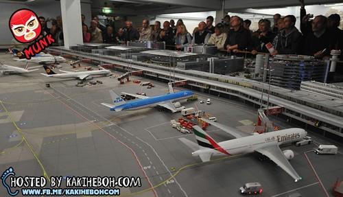 model_airport (12)