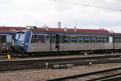 224 (hugh llewelyn) Tags: all transport types frenchrailways