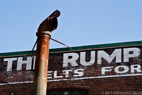 The Rump