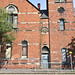 Belfast City - St Malachy's Convent of Mercy School for girls