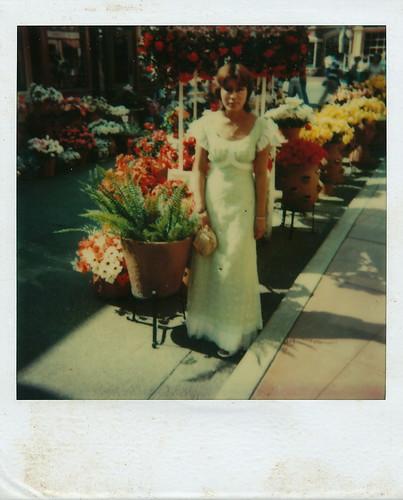 photoalbum_0018