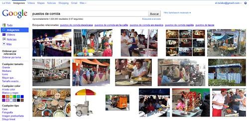 puestos de comida - Buscar con Google 2011-05-21 02-05-39
