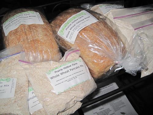 May 20, 2011, Mill City Farmers Market 011