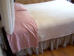 long pillowcases