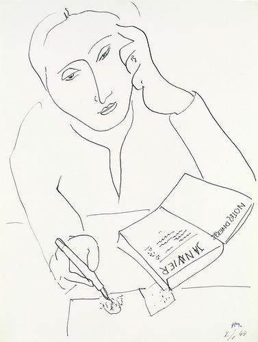 04 Matisse