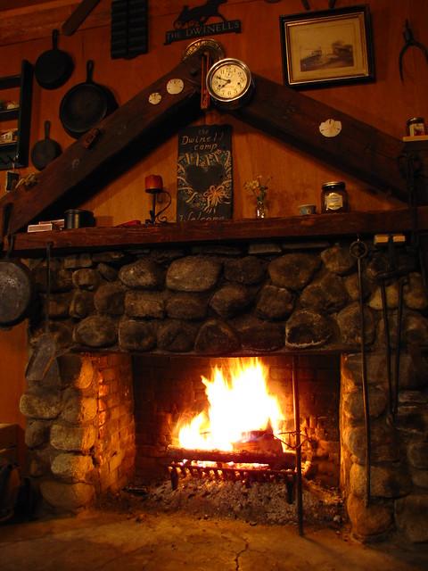 Cabin May 2011-9