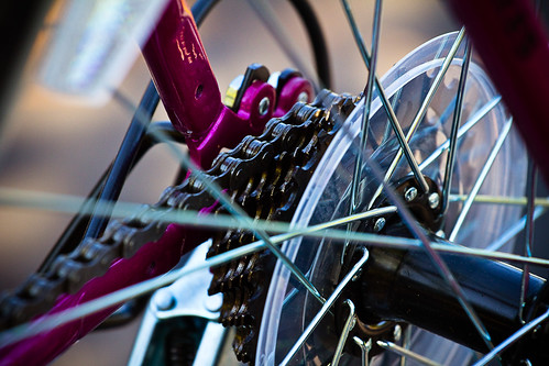 110430 Bike Details