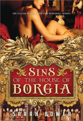 sins of borgia