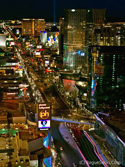 Las-Vegas-Strip-Night-From-Eiffel-Tower-Paris-hotel-Casino-las-Vegas-003.jpg (RogueSocks) Tags: usa paris weather night hotel lasvegas dusk nevada casino clearsky parislasvegas lasvegasstrip hotelcasino vegasstrip parisballoon parishotelandcasino timeofday lasvegascasino lasvegasstripnight lasvegashotel nevadausa eiffeltowerobservationdeck parishotelvegas pariscasinovegas eiffeltowervegasobservationdeck lasvegasstripfromeiffeltower lasvegasstripfromeiffeltowerparis observationdeckeiffeltowerlasvegas observationdeckeiffeltowervegas photoeiffeltowerlasvegas photoeiffeltowervegas photofromeiffeltowerparislasvegas phototakenfromeiffeltowerlasvegas allcasino