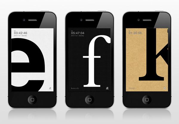 TypeClockScreenshot_05