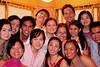 10408559638 (h20tubig) Tags: friendster