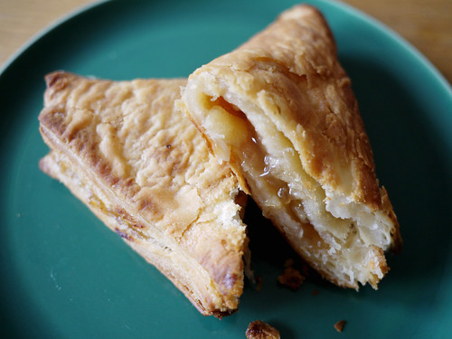 06-01 apple turnover