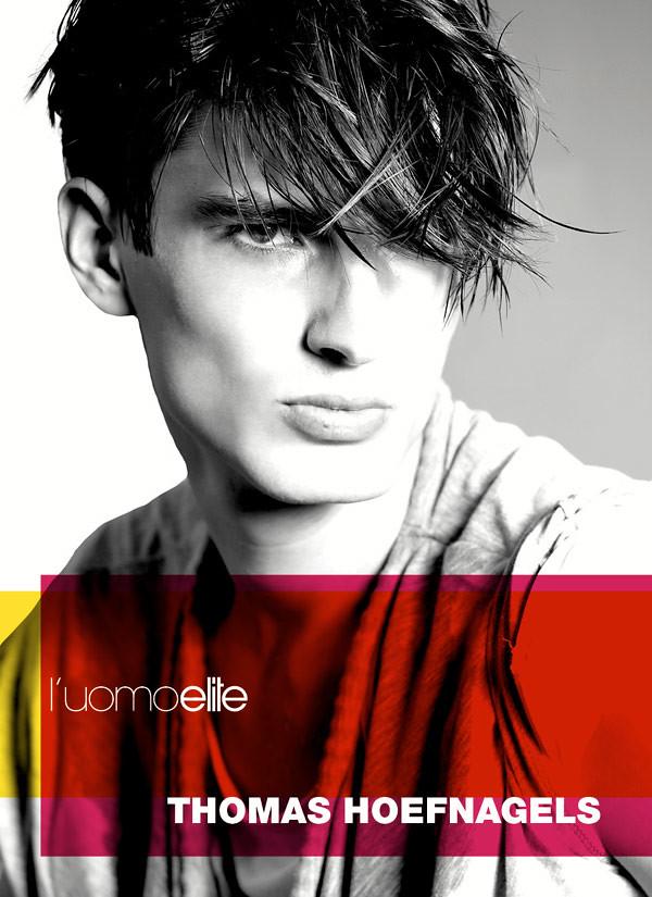 SS12_Milan_Elite075_Thomas Hoefnagels