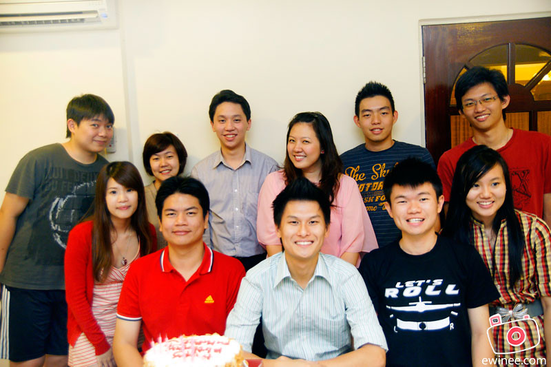 CHOONGFU-SURPRISE-BIRTHDAY-DURIAN-DINNER-2