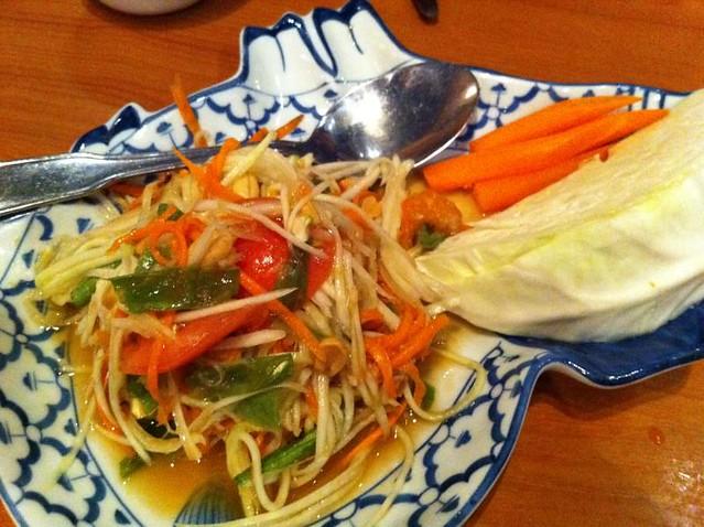 Thaicoon