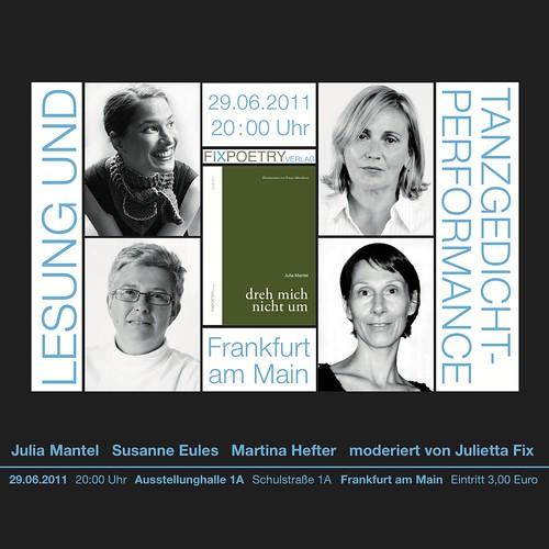 Lesung_Frankfurt