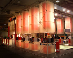 Unitek_Germany_ (LatecaDesign) Tags: design exhibition stands advertise