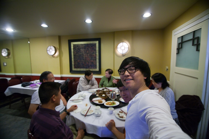 June 18, 2011 - IMG_0039