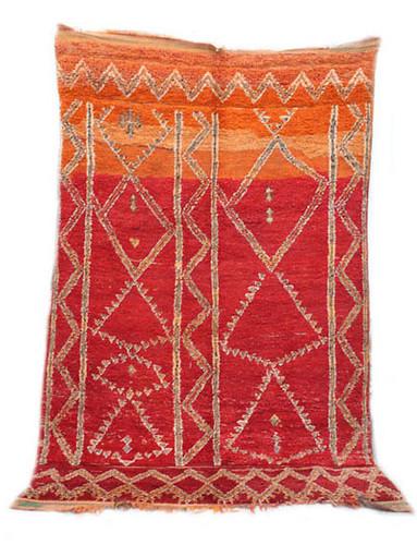 tapis ait sgougou