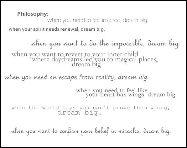 Philosophy's Philosophy