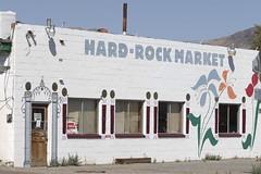 Hard Rock Market_2984 (Mike Head - Jetwashphotos) Tags: hardrockmarket closed outofbusiness vacant mina nv nevada desert desertsouthwest dry hot arid us usa america