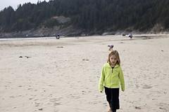 (K.Logan.Sullivan) Tags: coast oregon shortsandsbeach
