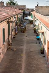 Portoferraio, Isola d'Elba (Peter Lendvai) Tags: toscana tuscany italy 2016 travel peterlendvai phototrip portoferraio isoladelba street urban