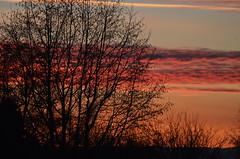 Sunset 5 (glenbodie) Tags: glen bodie glenbodie reifel
