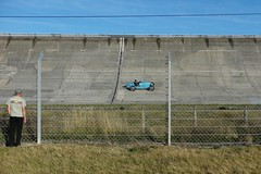 Racing at Linas-Montlhry (Luis Cavaco) Tags: linasmontlhery leica leicam9 m9p luiscavaco summilux bugatti