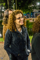 SP Cine 061016-101.jpg (Eli K Hayasaka) Tags: brasil sopaulo caminhadanoturnapelocentro centro brazil elikhayasaka apfel hayasaka caminhadanoturna centrosp sampa restauranteapfel sopaulo