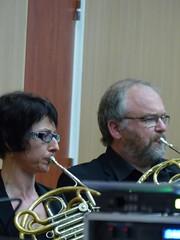 """""""Musiques de films"""" Bapaume (Orchestre d'Harmonie de Bapaume) Tags: harmonie bapaume quarouble marly musique films"""