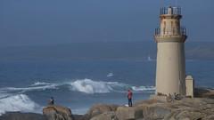 Baliza_Muxa_P1230693 (J. Arcay) Tags: lighthouse coastallandscape faros faro baliza buoy beacons balise phare radiofari sinal farol