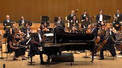 Real Filharmonía Galicia con Philip Rudenko 2