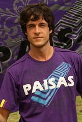 DANIEL TIRADO LOPEZ
