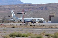 United States Air Force - Boeing E-3C Sentry - USAF 83-0008 - Aviation Nation 2010 - Day Two - Nellis Air Force Base (LSV) - November 14, 2010 1 030 RT CRP (TVL1970) Tags: airplane geotagged nikon lasvegas aircraft aviation nevada boeing e3 707 usaf usairforce militaryaviation westinghouse pw sentry boeing707 b707 e3c awacs prattwhitney unitedstatesairforce militaryaircraft nellis nellisafb gp1 northlasvegas d90 aviationnation nellisairforcebase northropgrumman jt3d b703 lsv pwjt3d nikond90 nikkor70300mmvr 70300mmvr 707320 klsv e3sentry 707320b boeinge3sentry rotodome boeinge3c boeinge3csentry tf33 boeing707320b boeinge3 boeing707320 nikongp1 e3csentry prattwhitneyjt3d prattwhitneytf33 pwtf33 prattwhitneytf33pw100 tf33pw100 tf33pw100a westinghouseanapy2 northropgrummananapy2 anapy2 usaf830008 af830008 830008 doeramp aviationnation2010