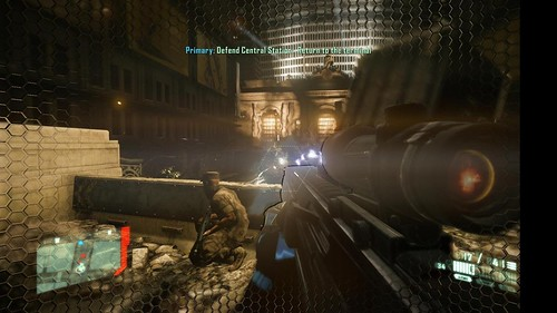 Crysis 2_Bild 04