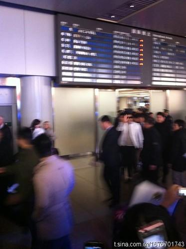 Beijingairport (4)