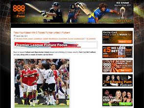 Bet 365 Sport Bonus
