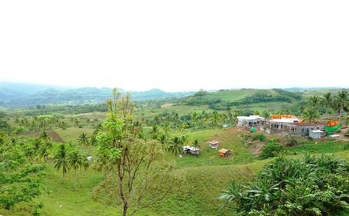 Negros-San Carlos-Bacolod (60)