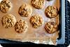 $250 Cookies IV