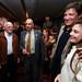 Javier Fernández: Quiero que Asturias sea la Alemania de España