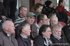 Truagh V Scotstown Drumlin Credit Union Senior Football League (Monaghan GAA) Tags: frontpage monaghan gaa monaghangaa scotstowngaa truaghgaa drumlincreditunionseniorfootballleague clubfootball2011