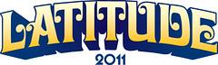 Lat11_logo_BOLD date (2)