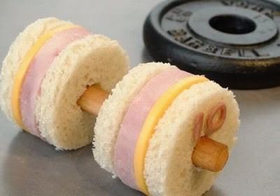 creative_sandwiches_15