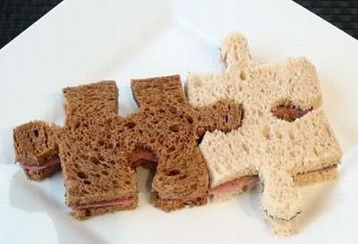 creative_sandwiches_33