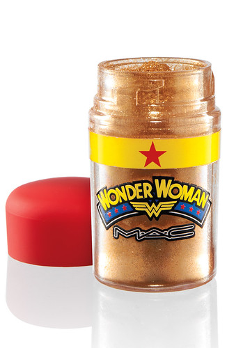 WonderWoman-ReflectsGlitter-ReflectsBronze-72