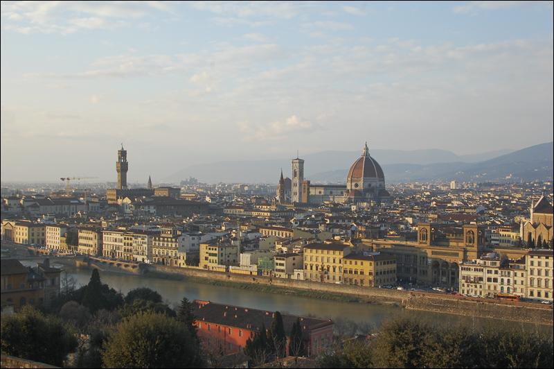 Firenze_0545