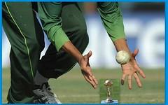 Slip and The Cup...................Cup the Ball or Slip the Cup............ (Sunciti _ Sundaram's Images + Messages) Tags: pakistan india stadium cricket 1001nights mohali brightspark semifinals blueribbonwinner 10faves 5photosaday abigfave anawesomeshot aplusphoto agradephoto flickraward flickerdiamond inspirationhappiness brillianteyejewel concordians rubyphotographer abovealltherest mallimixstaraward artofimages worldcup2011 capturethefinest winklerians