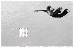 money, it's a hit - wallpaper calendar for october 2011 (nevil zaveri) Tags: ocean desktop pink sea summer wallpaper blackandwhite bw musician music india playing money ariel water monochrome rock kids work children photography blog lyrics kid october child play view calendar photos song album stock dive band free diving images pinkfloyd musical photographs albums download leisure arabian conceptual floyd zaveri rockband month gujarat stockimages ghats ghat gujrat nevil darksideofthemoon dwarka 2011 pyschadelic downloadable freedownload saurashtra nevilzaveri