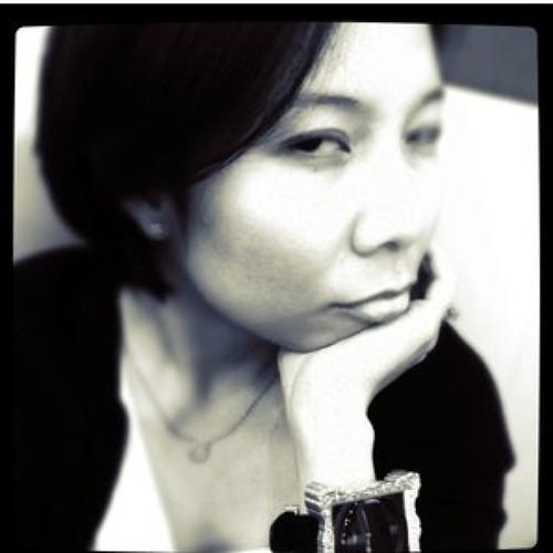 manilamommy blogger